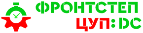 http://www.frontstep.ru/upload/medialibrary/eed/eed6a31b1da1476fca57ea3633ed0ed3.png
